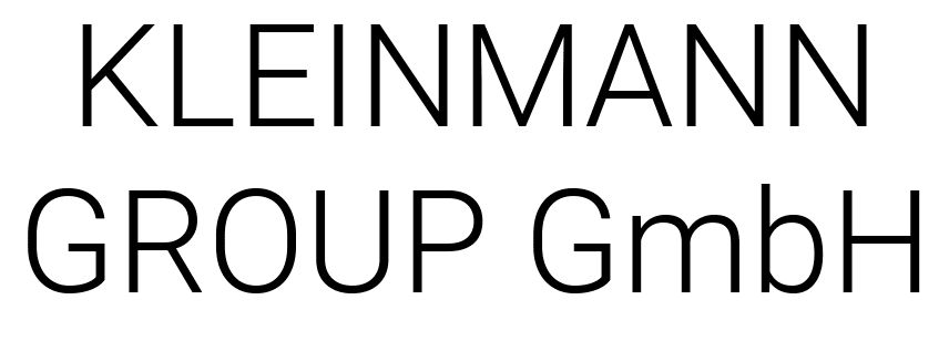 KleinmannGroup Edelmetalle GmbH
